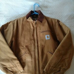 Carhartt Women's Coat